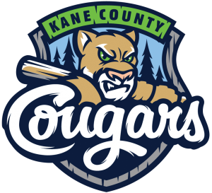 kane-county-cougars-primary-logo