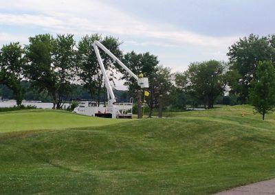 ATC-golf