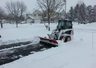 Snow-Storm-Dave-Elliot